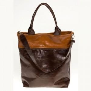 choc_leather_messenger_bag