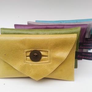 colorado purse 7_edited