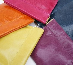 squeeze_coin_purses_4