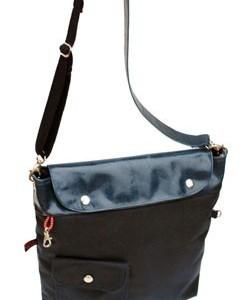 two_tonw_wax_leather_bag_1
