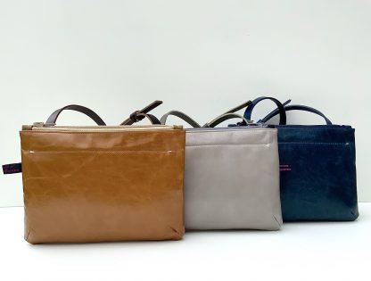 COL9 - Essentials Day Bag
