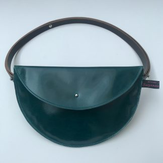 COL11 - Mini Circle Waist bag
