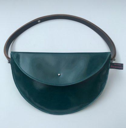 COL11 - Mini Circle Waist bag